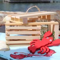 Lobster Trap .jpg