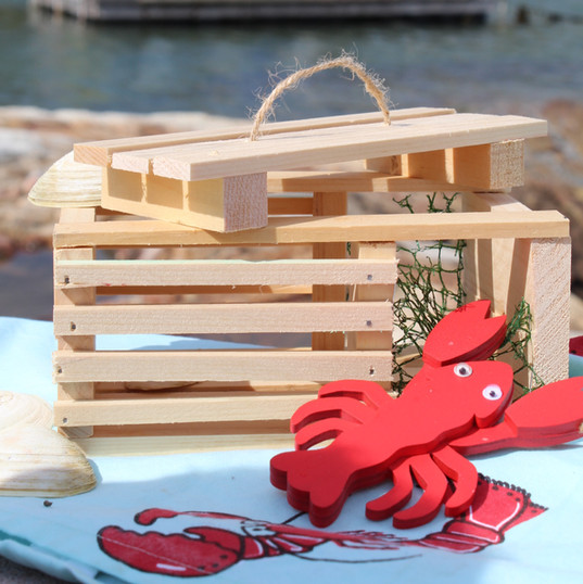 Lobster Trap .jpg