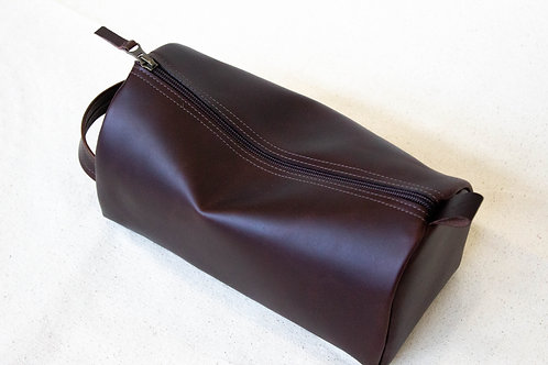 Kennedale Dopp Kit