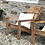 Thumbnail: Adirondack Chair-Sun. 05/16