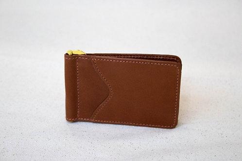 Everman Wallet
