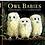 Thumbnail: Sat. 10/02-Little Owls