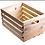 Thumbnail: Sat. 09/04-Build a Story- A Crate