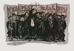 comedie-syndicale