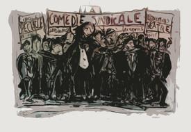 comedie-syndicale.jpg