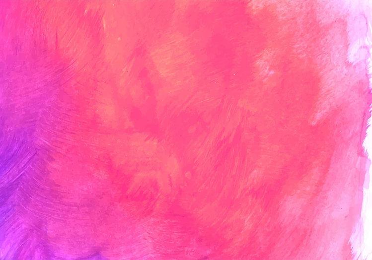 pink-orange-watercolor-paint-texture-bac