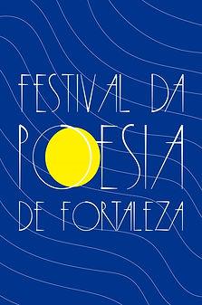 Festival da poesia de Fortaleza (2019) T