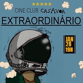 CINE CLUB EXTRAORDINARIO 1X1.png