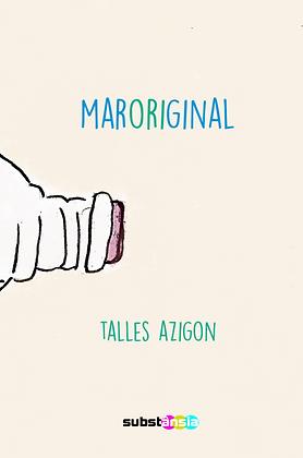 MarOriginal (2015) | Talles Azigon