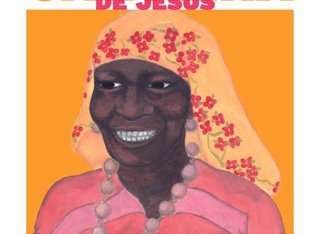 VISADXS: artes visuais no combate ao racismo estrutural