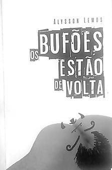 Os_bufões_estão_de_volta_(2019)_Alysso