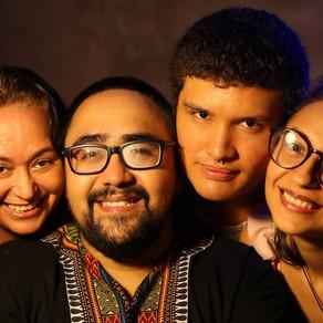 Documentário da Livro Livre Curió é premiado em Festival de Cultura do Ceará