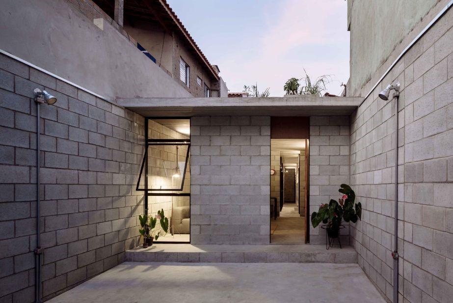 Residencia-em-bloco-de-concreto