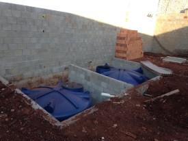 reuso-de-agua-com-cisterna