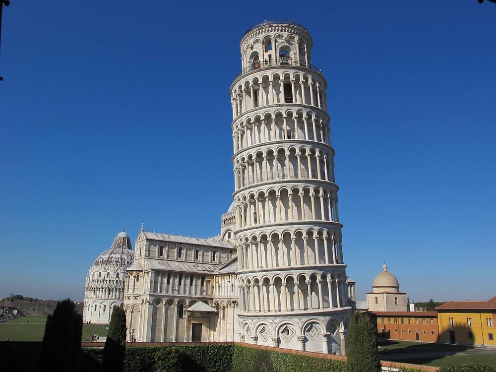torre-de-pisa