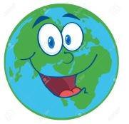 salve-o-planeta