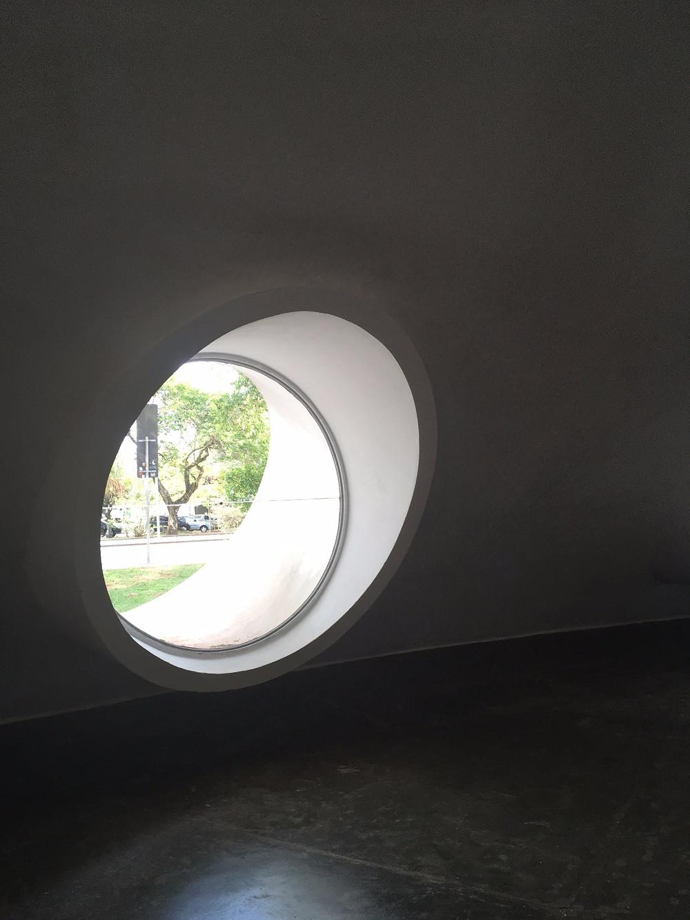 janelas-da-oca