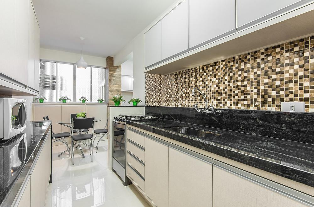 interiores-de-cozinha