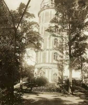 torre-de-pisa-paulista