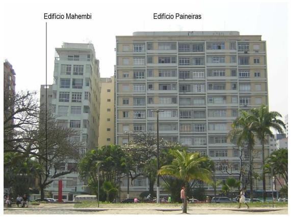 edificios-tortos