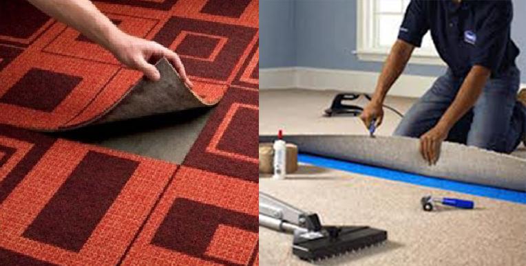 Carpetes-em-placas-ou-mantas
