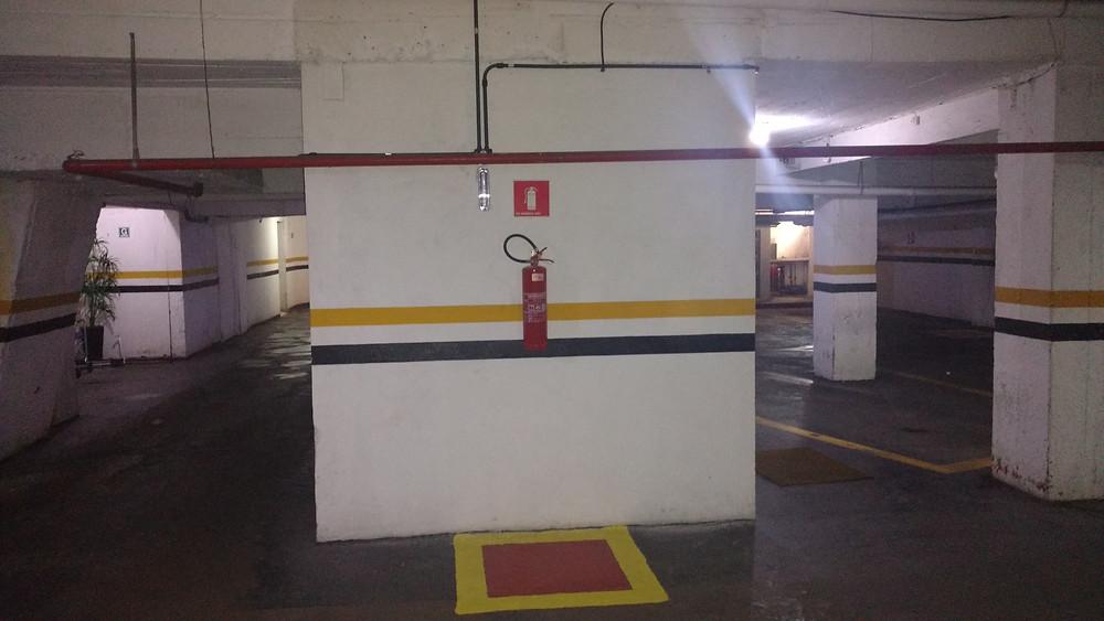 instalacao-e-identificacao-de-extintor