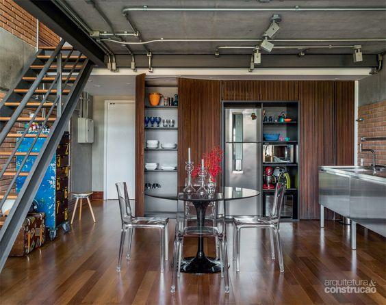 apartamento-industrial