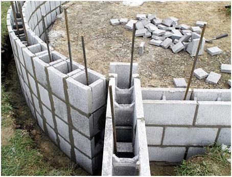 Alvernaria-estrutural