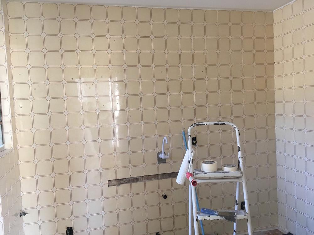 azulejo-de-cozinha