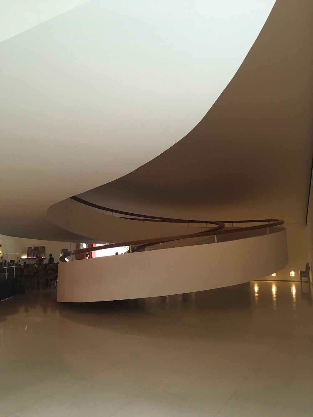 auditorio-ibirapuera-interior