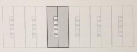 escada-longitudinal