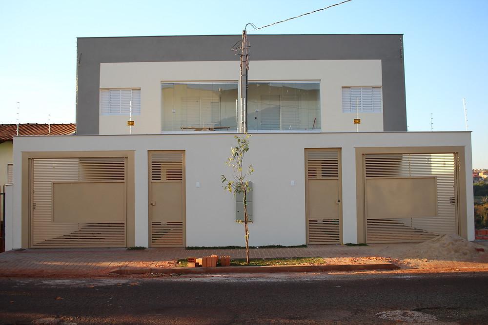 casa-geminada