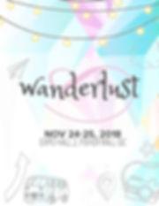 wanderlust travel fair.jpg