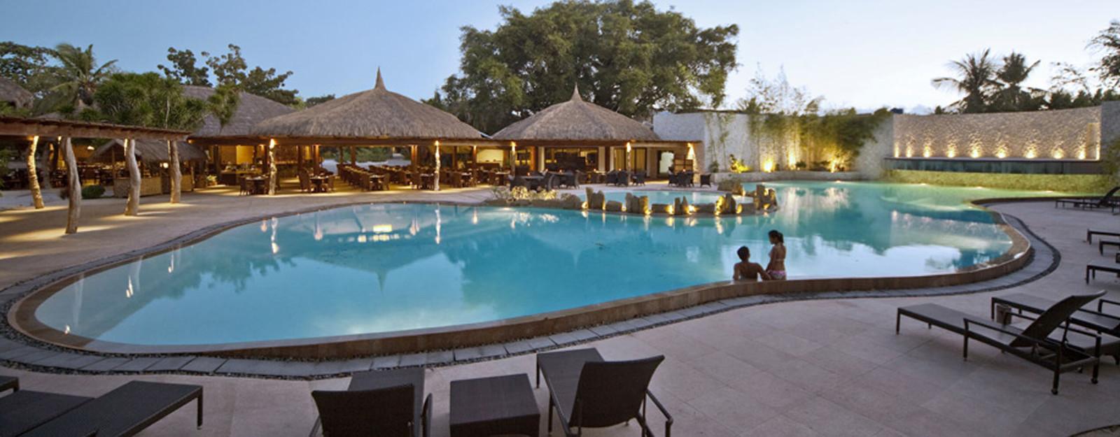 Maribago Bluewater Beach Resort Jpg