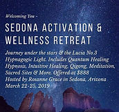 sedona retreat picture_edited.jpg