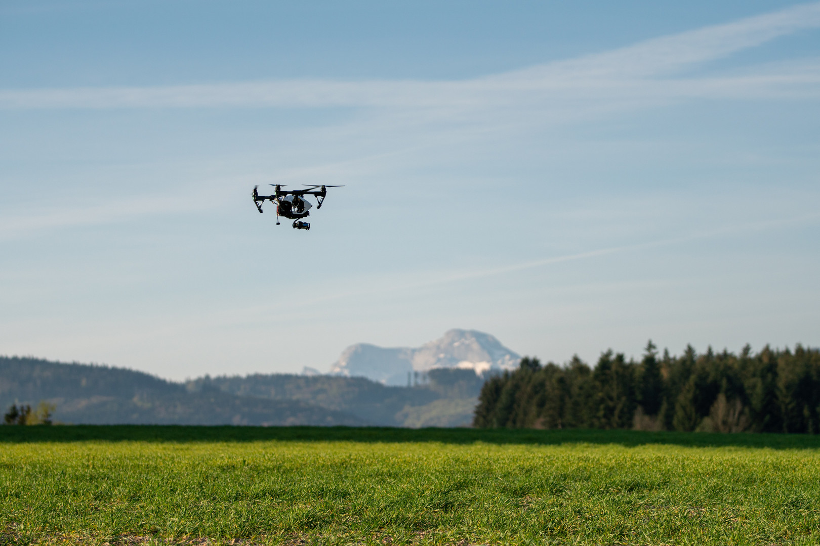 Aerial-Photography-Agriculture-Aircraft