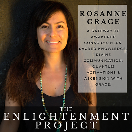 Rosanne Podcast cover.png
