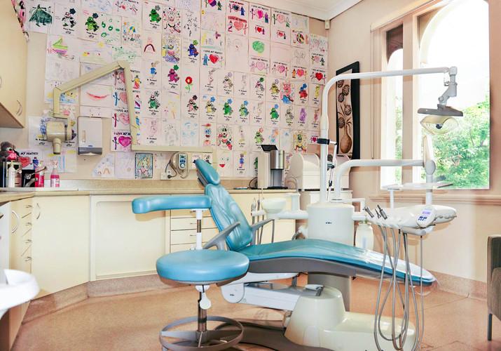 Dental on Marion Clinic