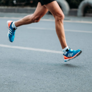 How to recognise Plantar Fasciitis