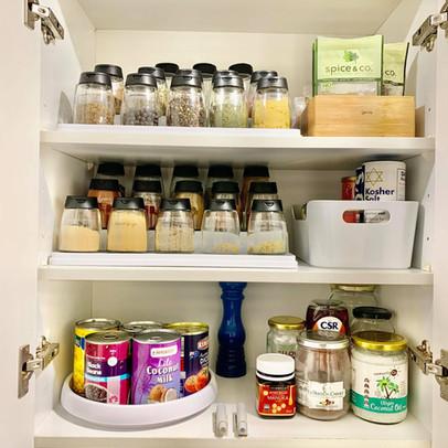 spice cupboard organisation.jpg