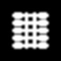 noun_circuit box_2158573.png