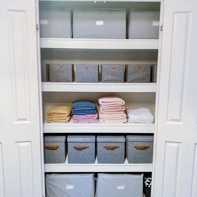 Linen cupboard professional organiser.jpg