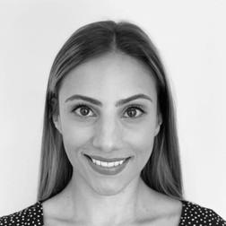 Cecilia Mizzi