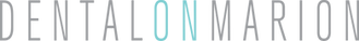 Dental_On_Marion_Logo_text_only.png