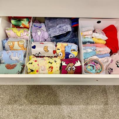 organised kids clothes.jpg