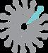 Dental_On_Marion_Logo_Symbol_Only.png