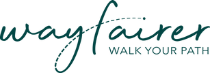 Wayfairer-Logo-Primary-Forest.png