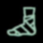 noun_Foot Injury_2834130.png