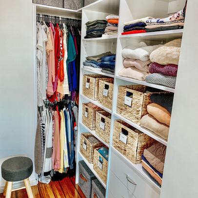 organised wardrobe.jpg