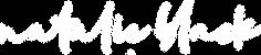 Natalie Black_Logo White.png